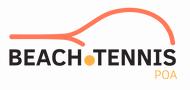 Beach Tennis Poa